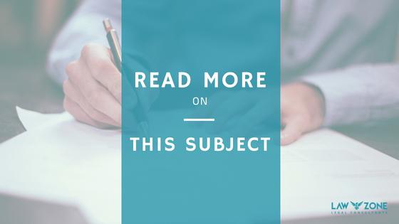 Unenforceable Credit Agreements Online Legal Advice